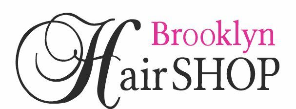 Brooklynhairshop store