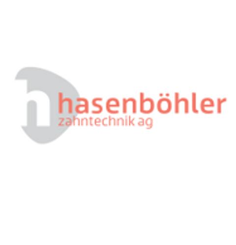 Hasenböhler Zahntechnik AG