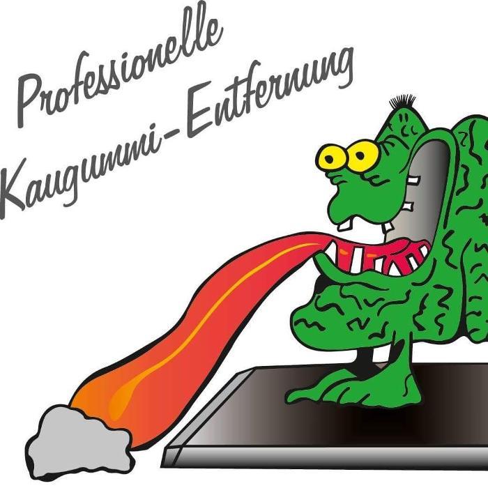 Bild zu Der-Kaugummi-Killer in Ravensburg