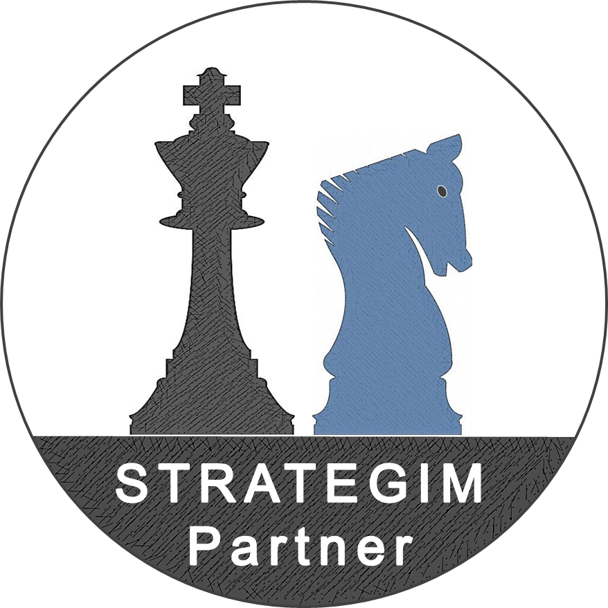 STRATEGIM PARTNER