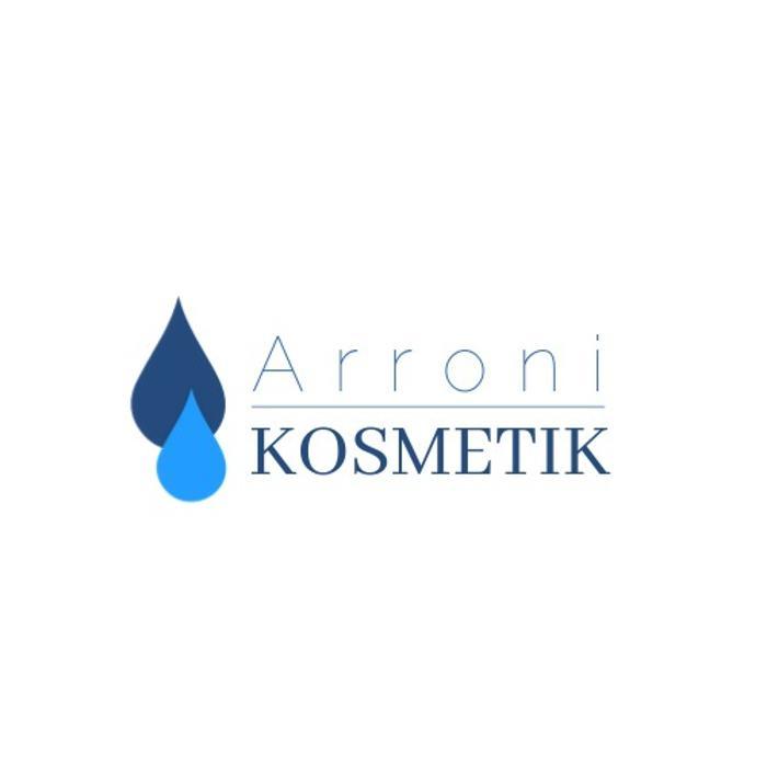 Bild zu Arroni Kosmetik in Nürnberg