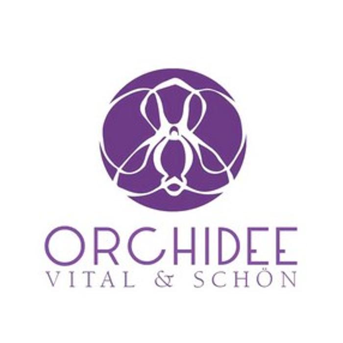 Bild zu Kosmetikstudio Orchidee Vital & Schön in Öhringen