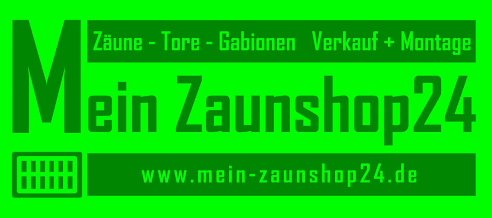 Bild zu Mein Zaunshop24 in Visselhövede