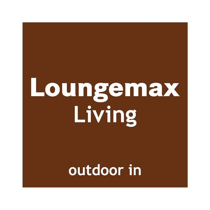 Loungemax Living Outdoor In Pfäffikon Sz Churerstrasse 158