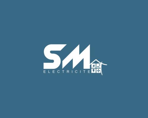 S M Électricité