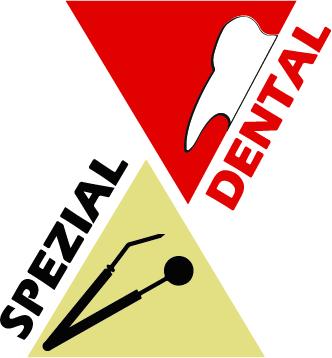 SpezialDental