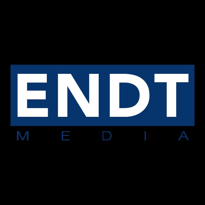 Bild zu ENDT Media in Berlin