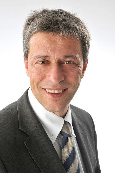 Advokatur + Notariat Schwaller Flury Dübendorfer
