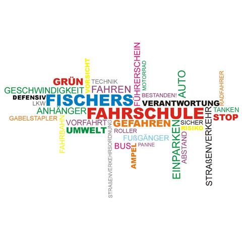 Fischers Fahrschule GmbH