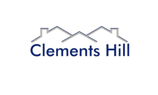 Clements Hill - High Wycombe, Buckinghamshire HP11 1BS - 01494 415100 | ShowMeLocal.com