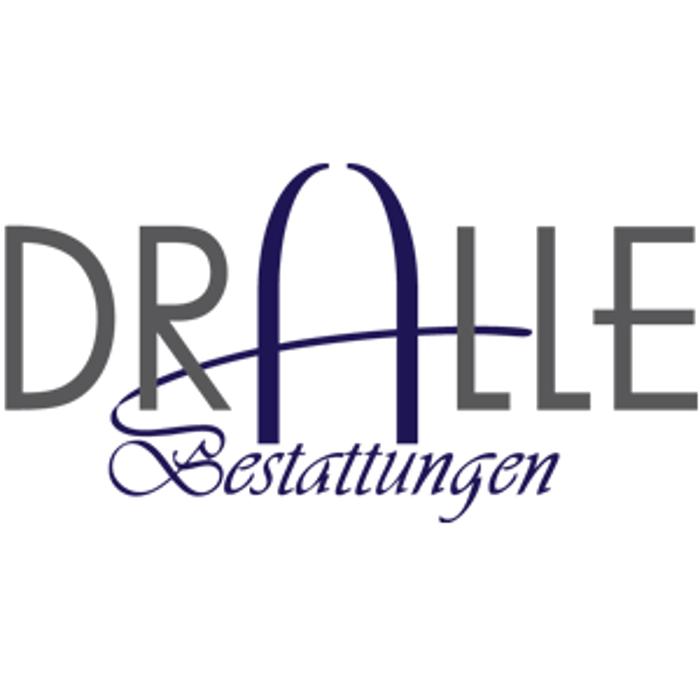 Bild zu Dralle Bestattungen in Hannover