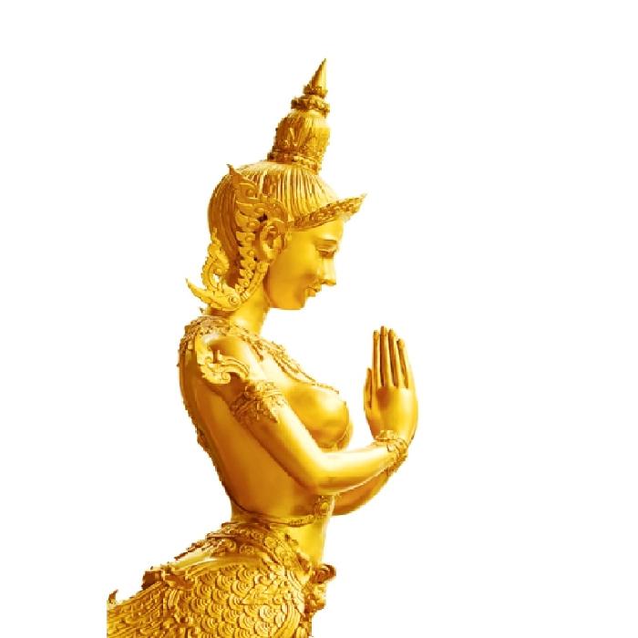 Bild zu Kinery Thai Massage in Essen
