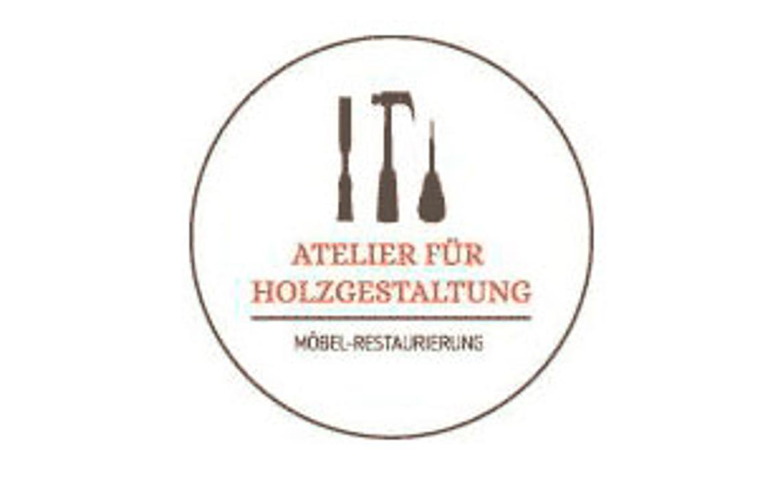 Bild zu Atelier für Holzgestaltung Alexander Eschke in Halle (Saale)