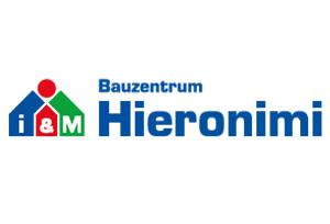 Hieronimi - Niederlassung Wittlich