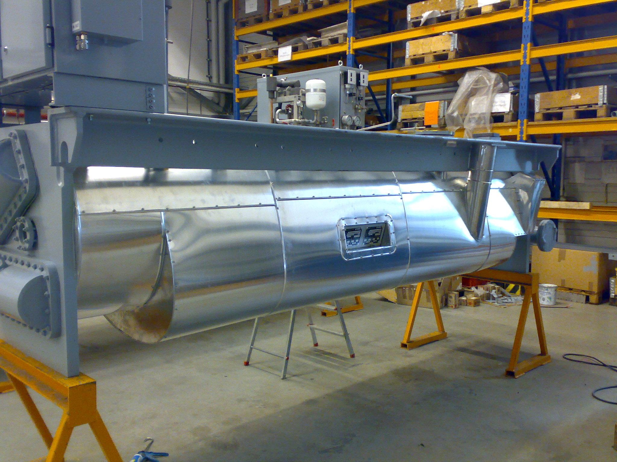 Isoprotec maritime GmbH