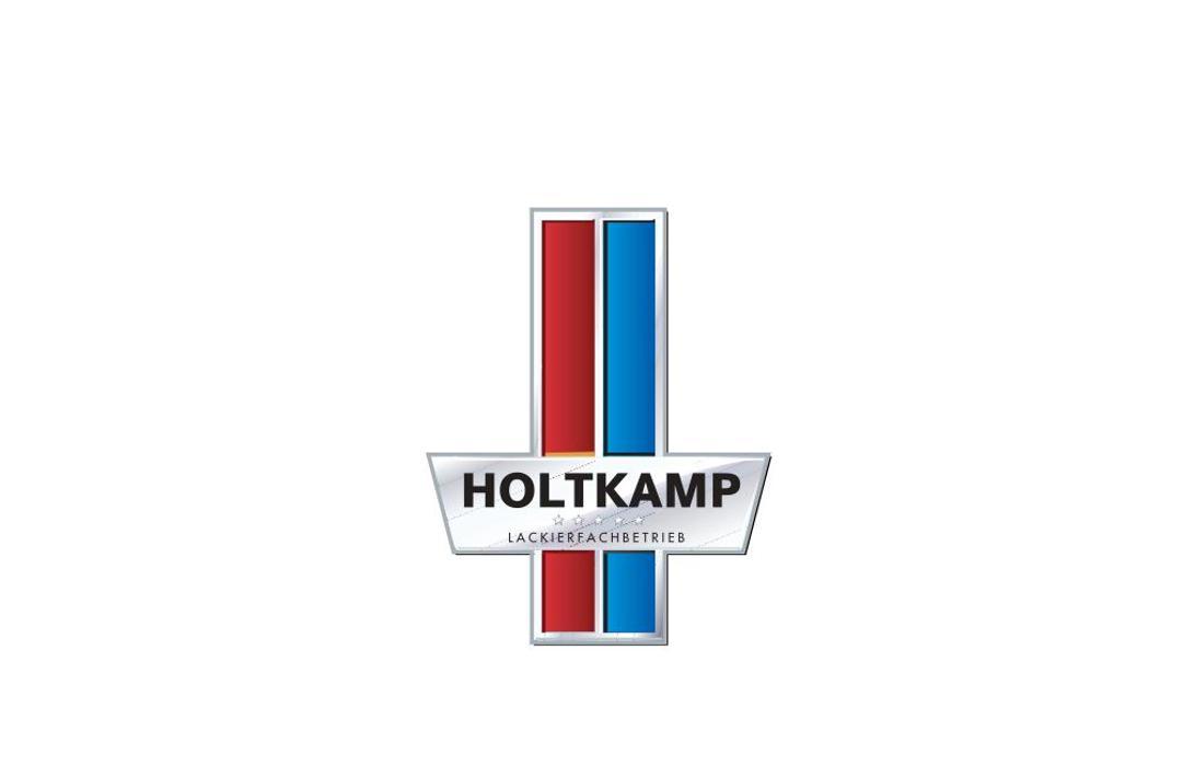 Lackierfachbetrieb Holtkamp