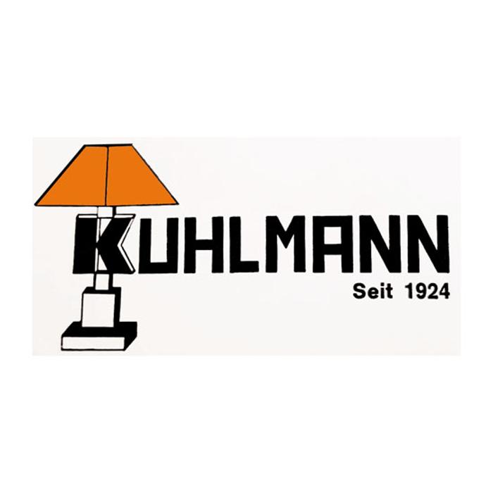 Bild zu Kuhlmann Elektro & Spielwaren in Dortmund