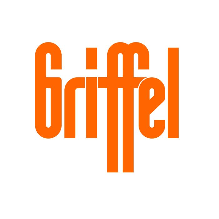 Bild zu Wilhelm Griffel GmbH Heizung · Sanitär in Dortmund