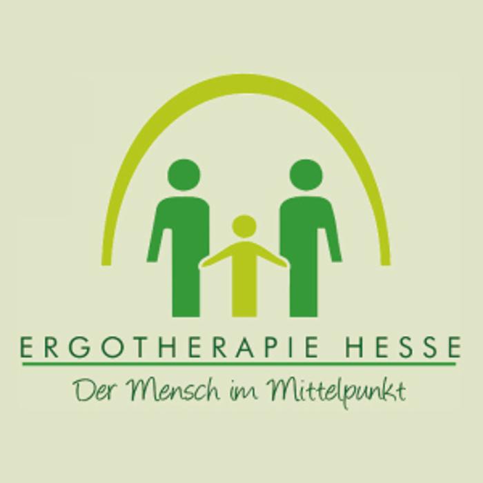 Bild zu Ergotherapie Hesse in Balve