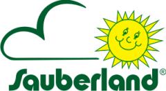 Sauberland Vollreinigung Coesfeld