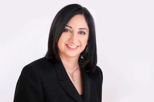 Megan Razavi Ottawa Real Estate - Ottawa, ON K2A 0E8 - (613)255-0976 | ShowMeLocal.com