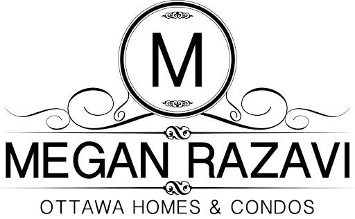 Megan Razavi Ottawa Real Estate