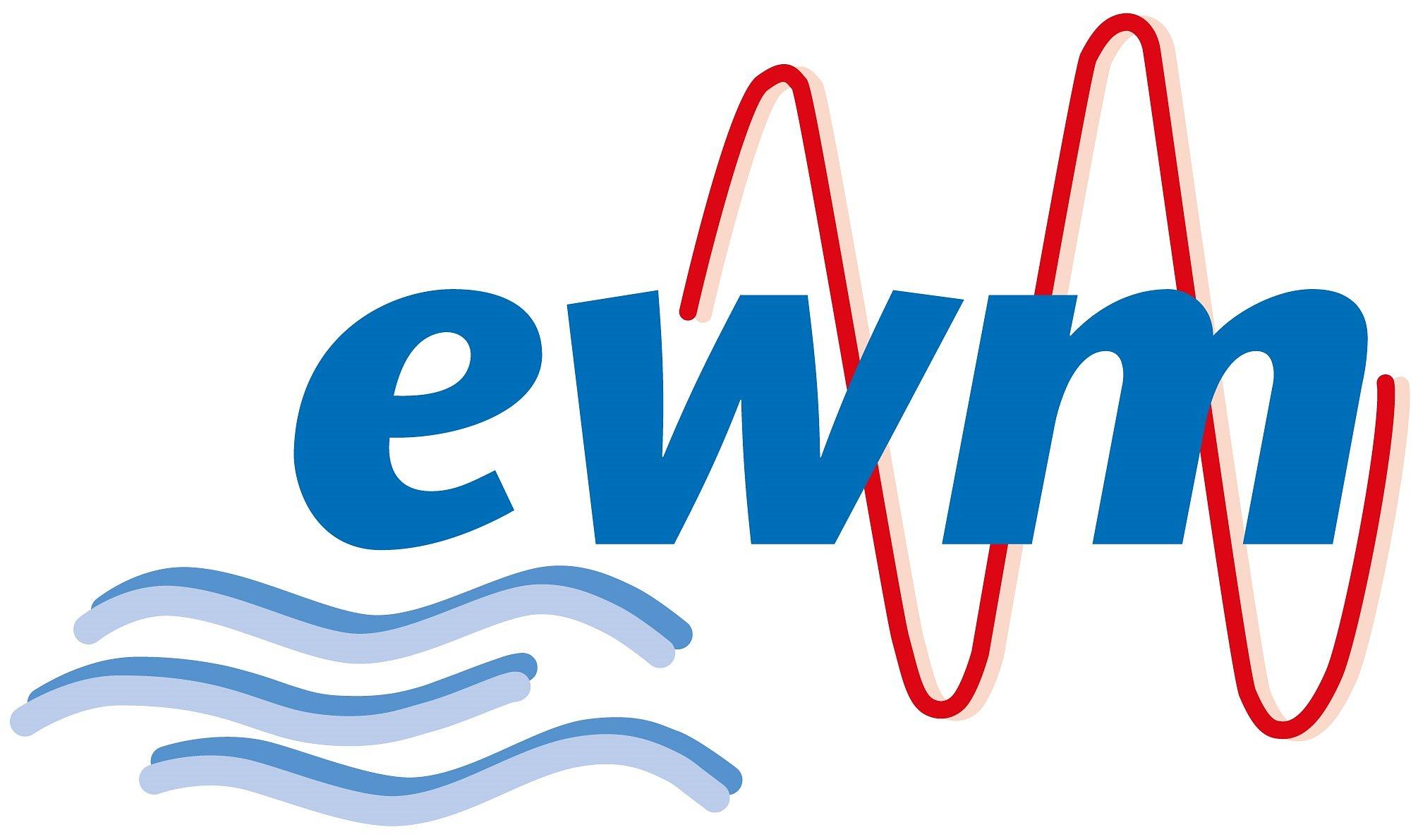Elektrizitäts- und Wasserwerk Mels