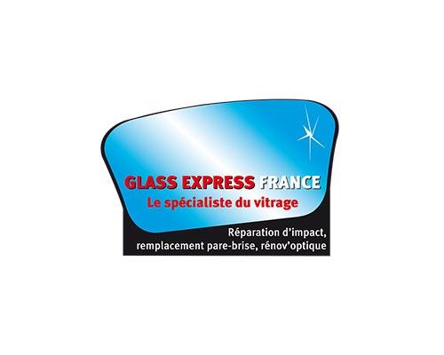 GLASS EXPRESS FRANCE