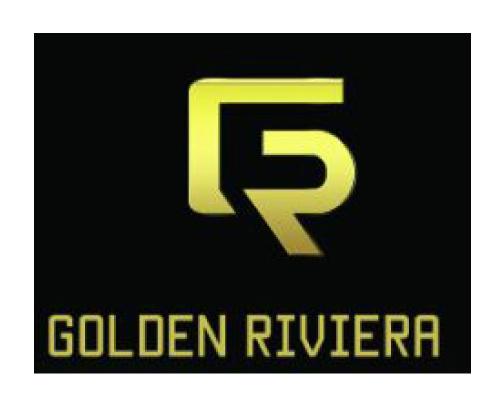 GOLDEN RIVIERA location de voiture et utilitaire