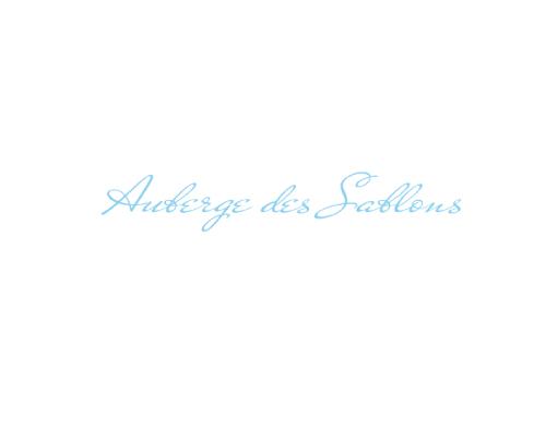 AUBERGE DES SABLONS restaurant de spécialités asiatiques