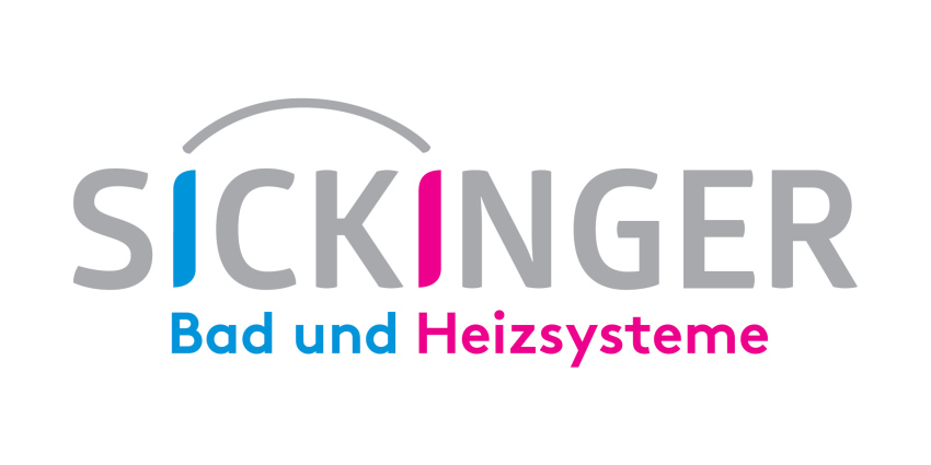 Sickinger Bad Heizungsbau
