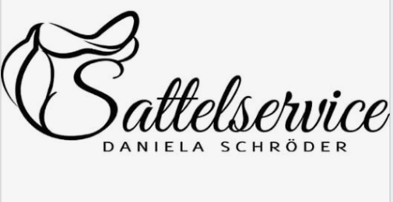 Bild zu Daniela Schröder Sattelservice in Großhansdorf