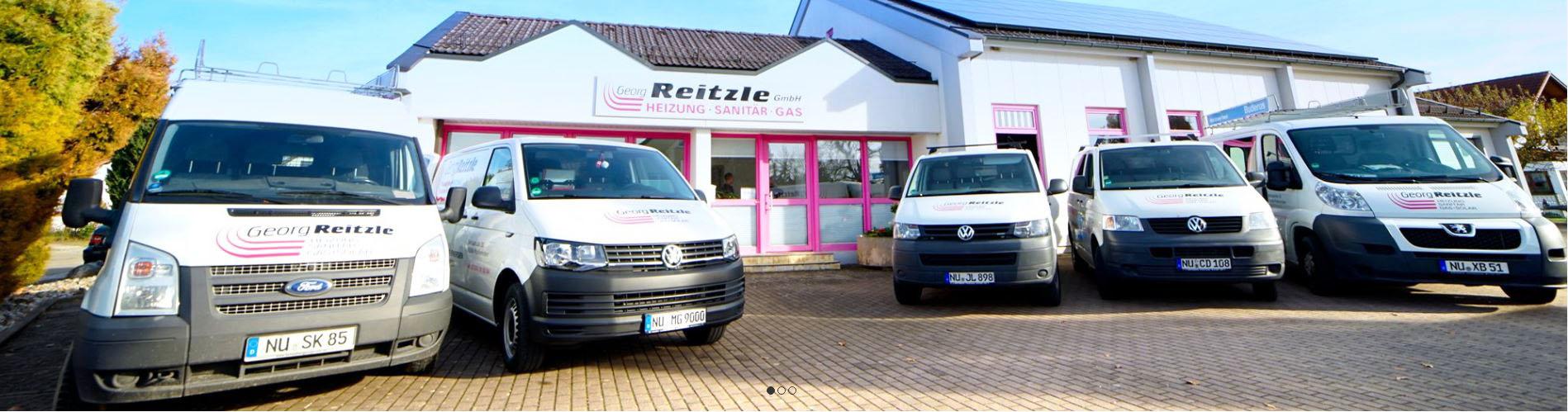 Georg Reitzle GmbH