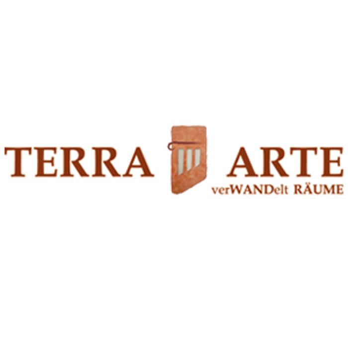 Bild zu Terra Arte Jens Köstermann Wandgestaltung und Bodenbeschichtung in Stuhr