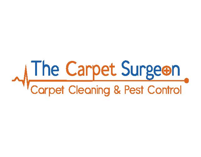 The Carpet Surgeon