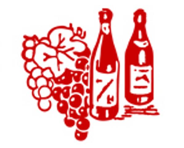 Getränke Egli + Co