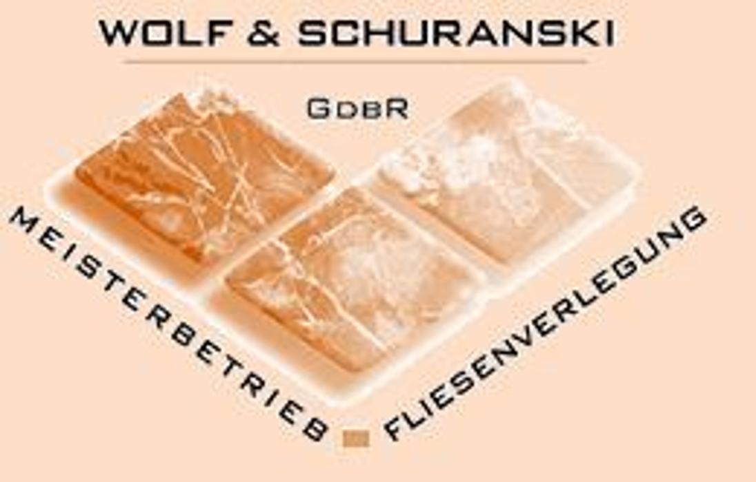 Bild zu Wolf & Schuranski GdbR in Heidelberg