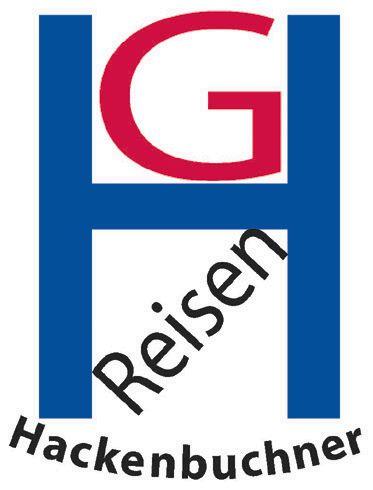 HG-Reisen Hackenbuchner