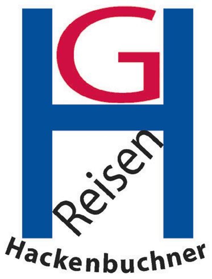 Bild zu HG-Reisen Hackenbuchner in Wertingen