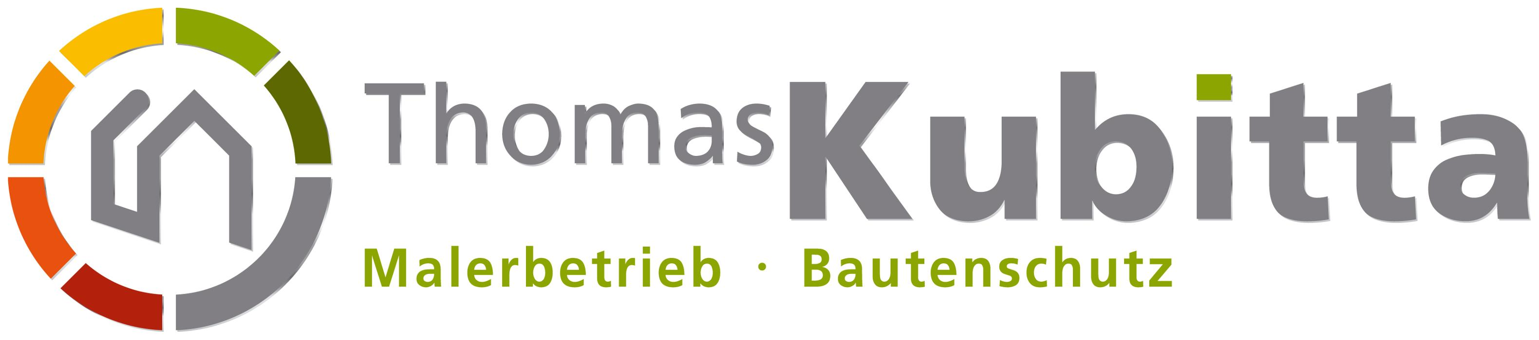 Bild zu Malerbetrieb Thomas Kubitta in Leverkusen