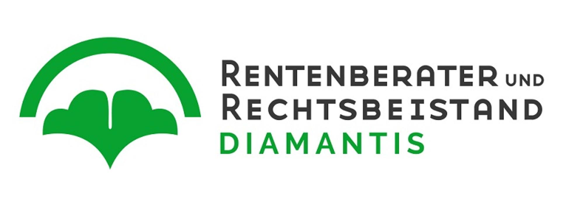 Bild zu Rentenberatung Diamantis in Stuttgart