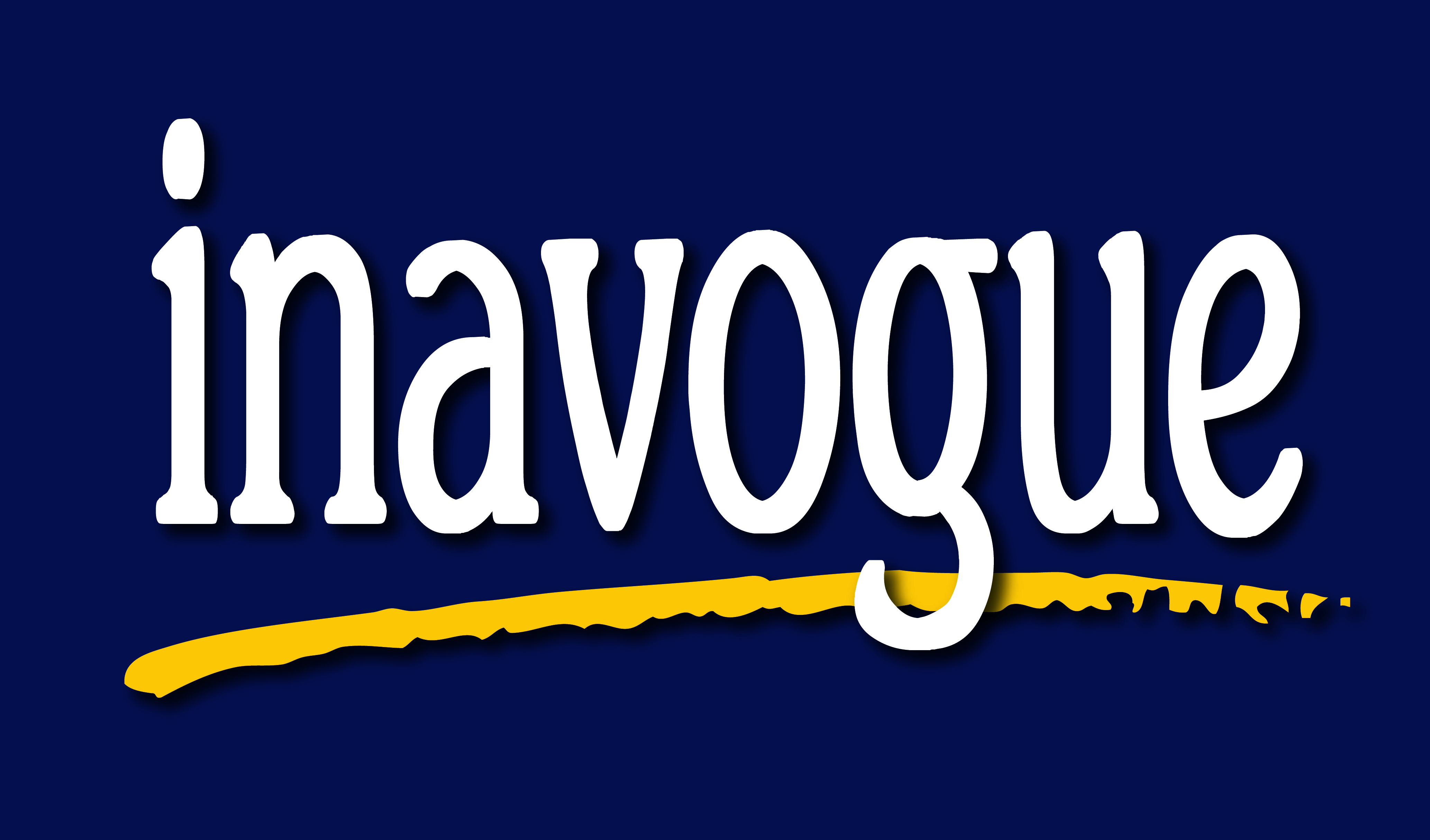 Inavogue Kitchen Cabinets