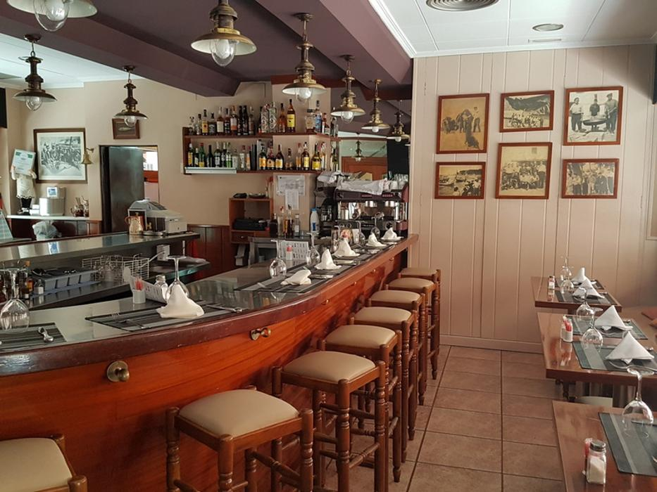 guidelocal - Directory for recommendations - Can Bolet in Lloret de Mar
