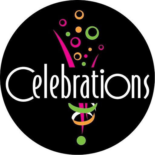 Celebrations! Party Rentals & Tents