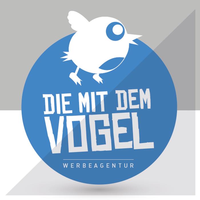 Bild zu Die mit dem Vogel GmbH in Recklinghausen