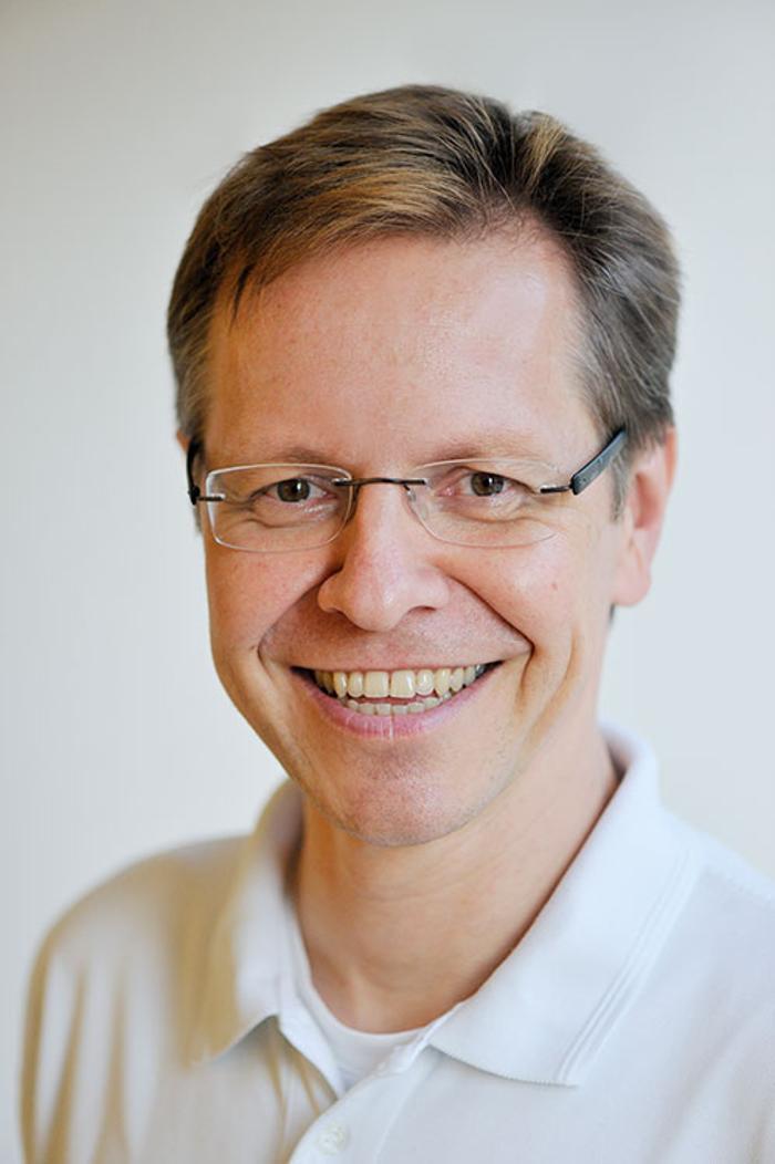 Bild zu Priv.-Doz. Dr. Stefan Hägewald Zahnarzt in Berlin