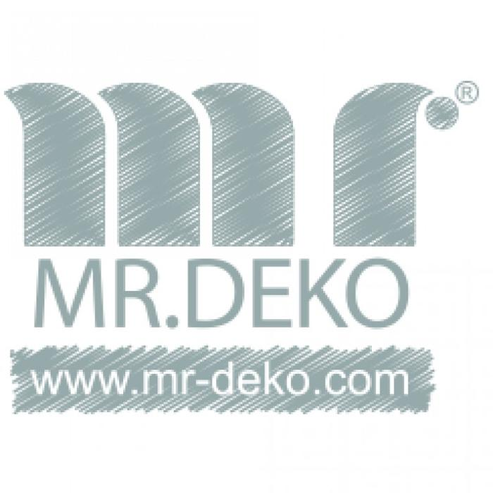 guidelocal - Directory for recommendations - Mr. Deko in Delingsdorf