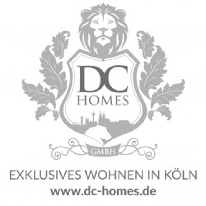 Bild zu DC-HOMES in Köln