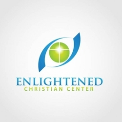 Enlightened Christian Center