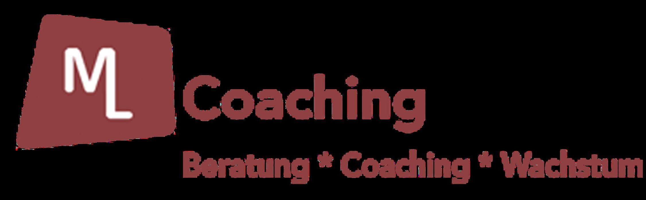 Bild zu ML-Coaching Beratung Coaching Wachstum - Michael Lahme in Düsseldorf
